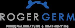 Roger Germ