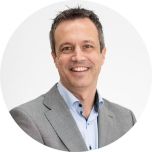 Roger Germ, Ihre Personalberatung Zürich