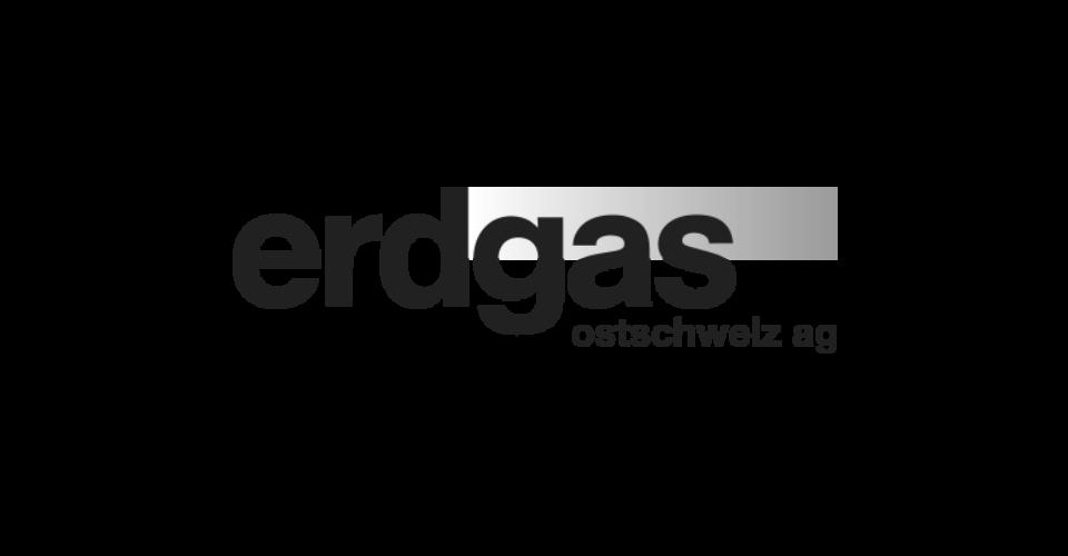 Erdgas Ostschweiz AG