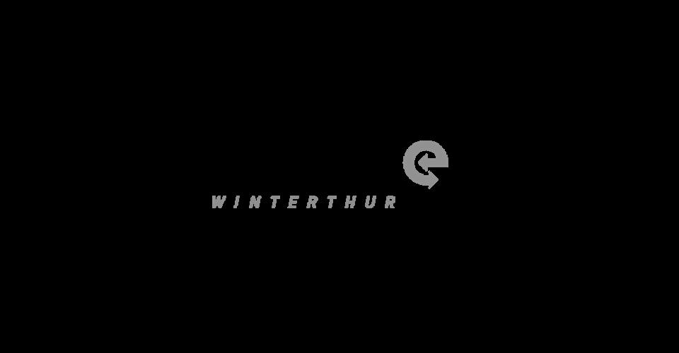 Stadtwerk Winterthur