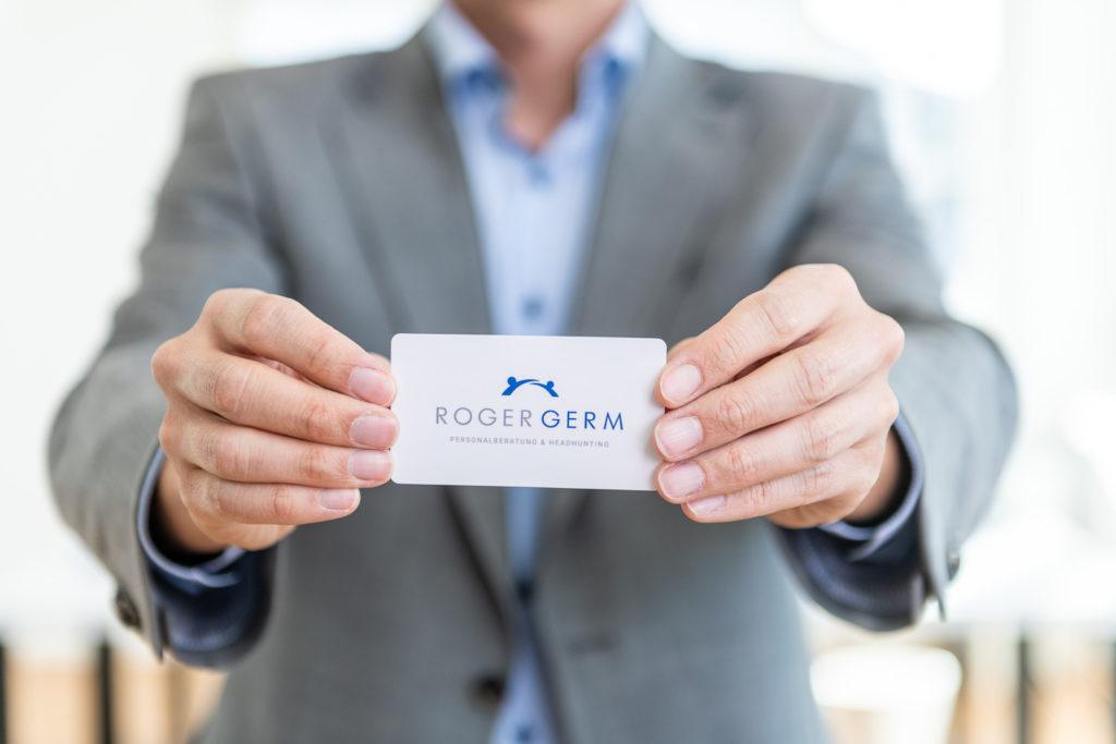 Personalvermittlung Zürich – Recruiter bei der Mitarbeitersuche