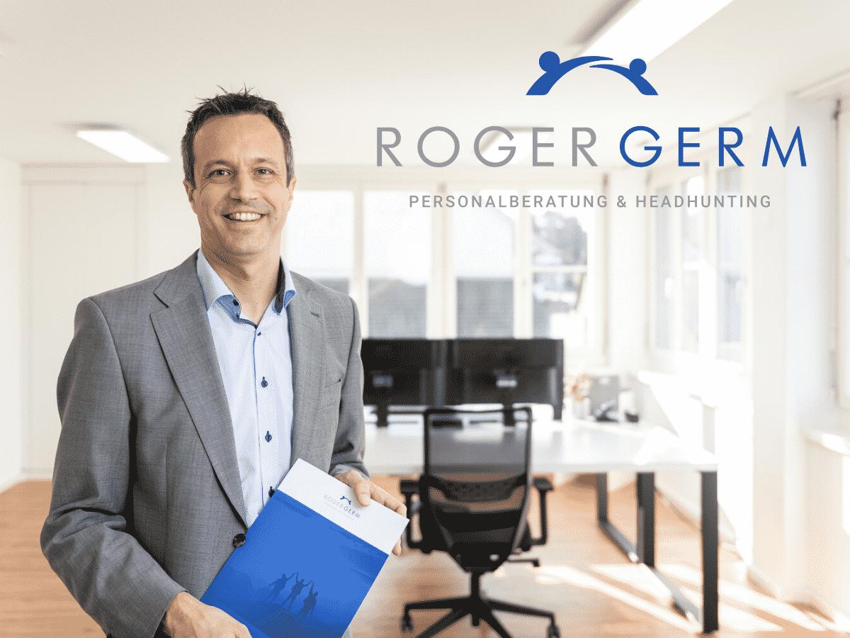 Roger Germ AG