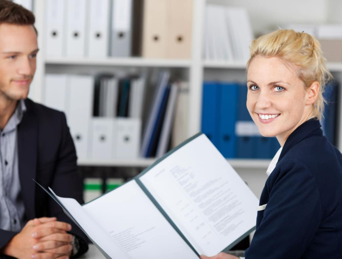 bewerbungsschreiben motivationsschreiben bewerbung application letter headhunter
