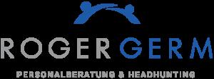 rg_header_logo
